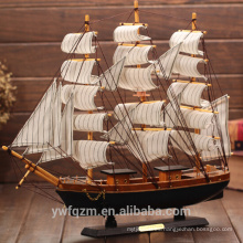 Wholesale embarcaciones artesanales de madera