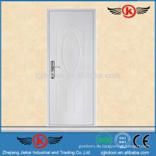 JK-AM9032 American Stahl Tür niedrigen Preis