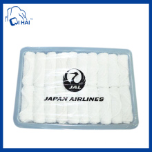 100% Pure Cotton Airline Towel (QHA889650)