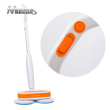 Magia de vapor spray mop