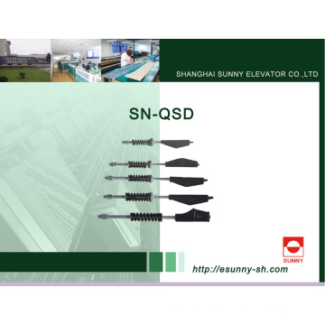 Fasteners Wire Rope for Lift (SN-QSD9.3W)