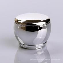 Tampão de garrafa forte do perfume da marca do controle da qualidade