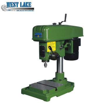 High Speed Drilling Tool with ISO 3mm (Z403)