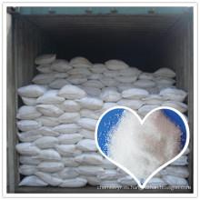 Fertilizante Cas 7778-77-0 del fosfato del monopotassium (MKP)