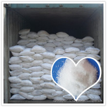 Монокалий фосфат (МКП)удобрение CAS 7778-77-0
