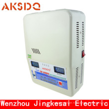 Automatic voltage stabilizer-1 phase