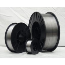 Aws de alta calidad 5.20 e71t-1 flujo de alambre de núcleo para la soldadura