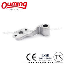 304/316 Stainless Steel Hardware Casting