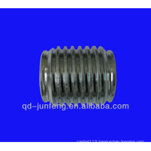 Stainless steel regulating screw