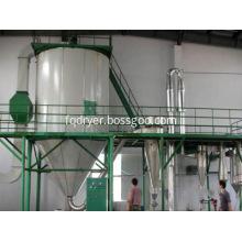 Fruit Powder Centrifugal Spray Dryer