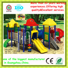 Children Playground Toy, Children Outdoor Equipment, Children Outdoor Play Equipment (JMQ-P072B)