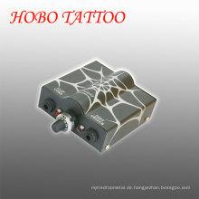 Mini Tattoo Netzteil Großhandel Schönheit Versorgung Der beste Verkäufer von 2015