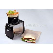 Heat Resistant Toaster Oven Bag