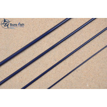 Wholesale Toray Carbon Im12 Fly Fishing Rod Blank