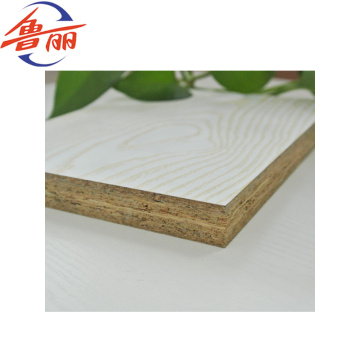 18mm+Melamine+faced+particle+board