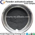 carbono ativado 150-320 de carvão com base em carvão ativado preço do carvão ativado