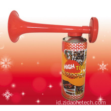 Hot Selling Football Fans Bersorak Air Horn