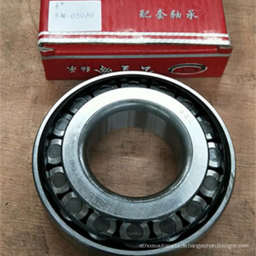 CHINA HIGER YUTONG Dongfeng-Bus INNERE AUSSENLAGER 31N-03030