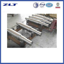 High Quality Shaft for Mining Equipment