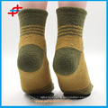 Womens super soft microfiber material warm sock sleep