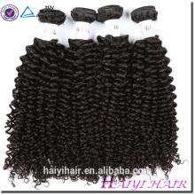Super Qualität 1B Natürliche Farbe Aliexpress Haar Brazian Haar 100 Rohhaar Häutchen Ausgerichtet