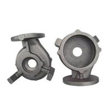 Agricultural Machinery Part Investment Castings