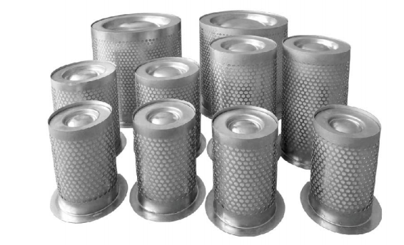 compressor filter 1