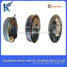 DLK 12v PV5 Compressor ac clutch for Mitsubishi Galant