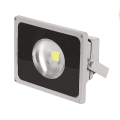 ip65 lighting outdoor high power led flood light