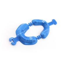 Bandejas dentales desechables de la impresión de la alta calidad de la venta caliente