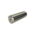 Jumbo roll Алюминиевая фольга для волос
