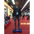 New Design Electric Hoverboard Smart Skateboard E Scooter