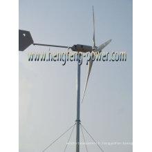générateur de vent vent Max puissance 300W