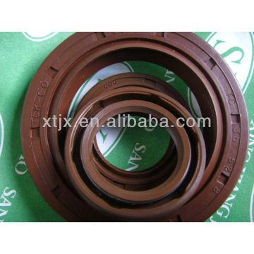 TC/TB/TA type oil seals
