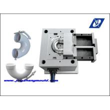 PVC S-Bogen / U-Bogenform
