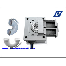 PVC S-Bend/U-Elbow Mould
