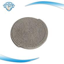 Bonne qualité China Paper Mosquito Coil