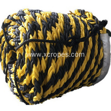 Truck Rope Tiger Rope