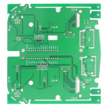 Placas de circuito para instrumentação de automação