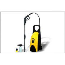 Lavadora de alta pressão elétrica (QL-2100FB)