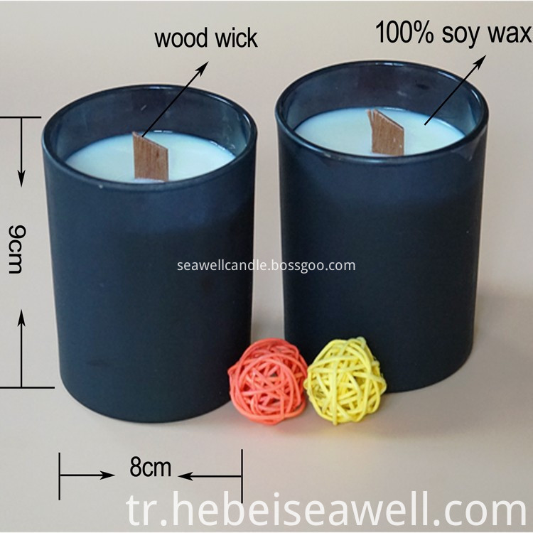 scented wood wick candles (8)