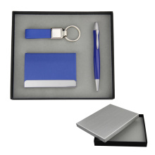 High quality business gift set