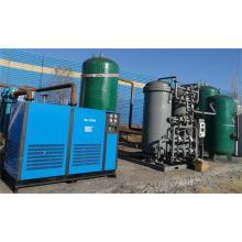 Nitrogen Generator Making Machine PSA Generation System