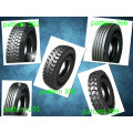 All Steel Radial Truck Tyre, PCR Tyre, Car Tyre (165/65r14)