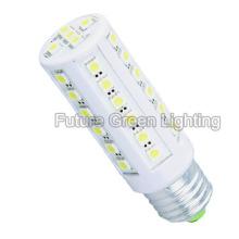 Светодиодная лампа для кукурузы (FGLCB-41S5050-CW / WW)