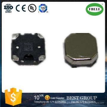 Buzzer buzzer de qualité médicale et sonnerie mécanique