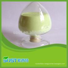 Antioxidant Health Products Alpha Lipoic Acid Powder, High Quality Thioctic Acid
