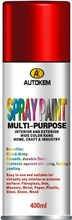 Spray Paint, Acrylic Spray Paint, Spray Paint Colors