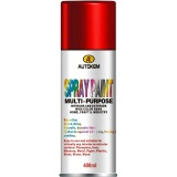 Multi-Purpose Spray Paint, Multi-Color Spray Paint, Aerosol Spray Paint