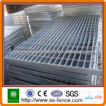 new products Steel Grating for 2014(CE&ISO)